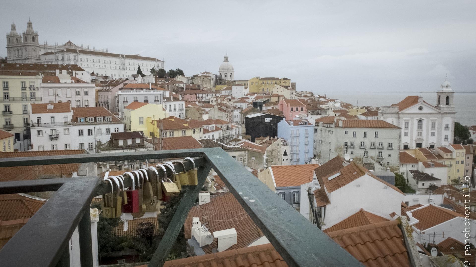 Lisboa-11-PP@140202-23