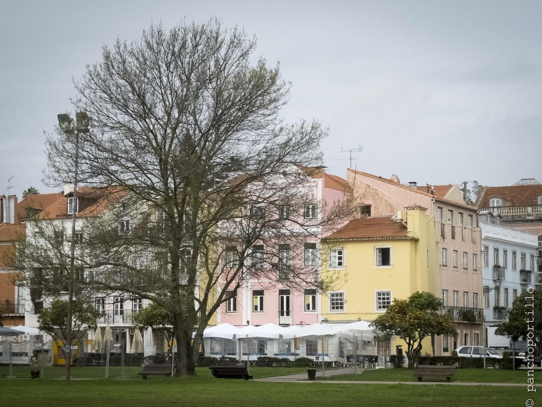 Lisboa-17-PP@140203-22