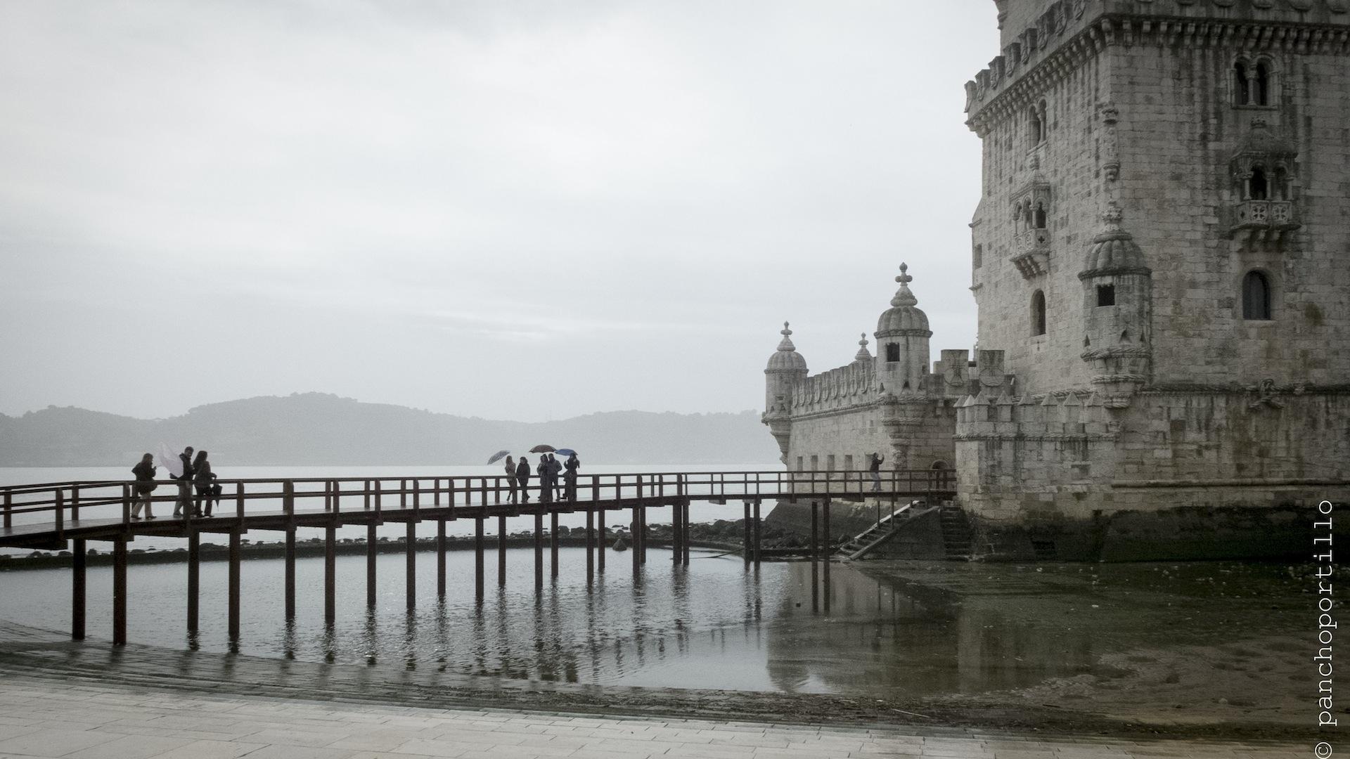 Lisboa-19-PP@140203-44