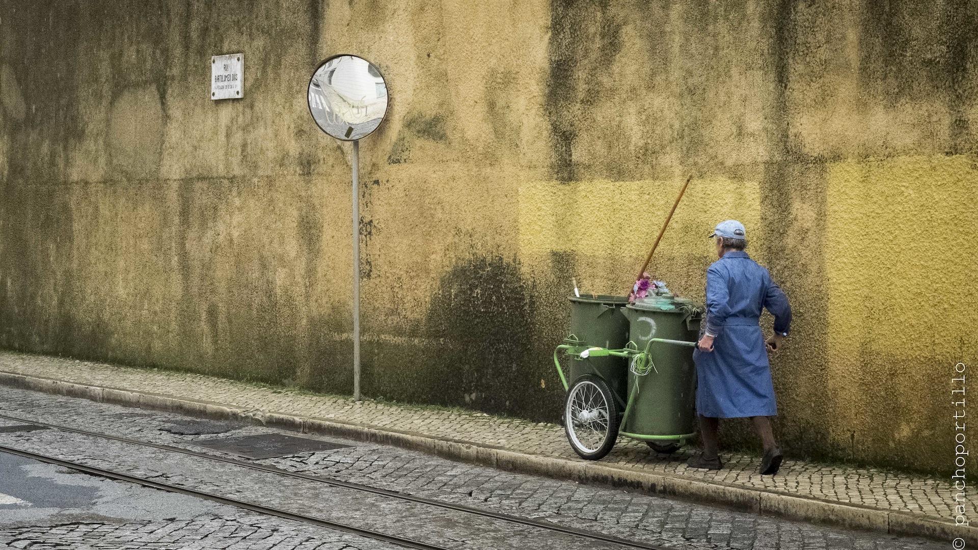 Lisboa-21-PP@140203-49