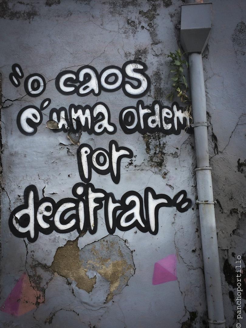 Lisboa-22-PP@140204