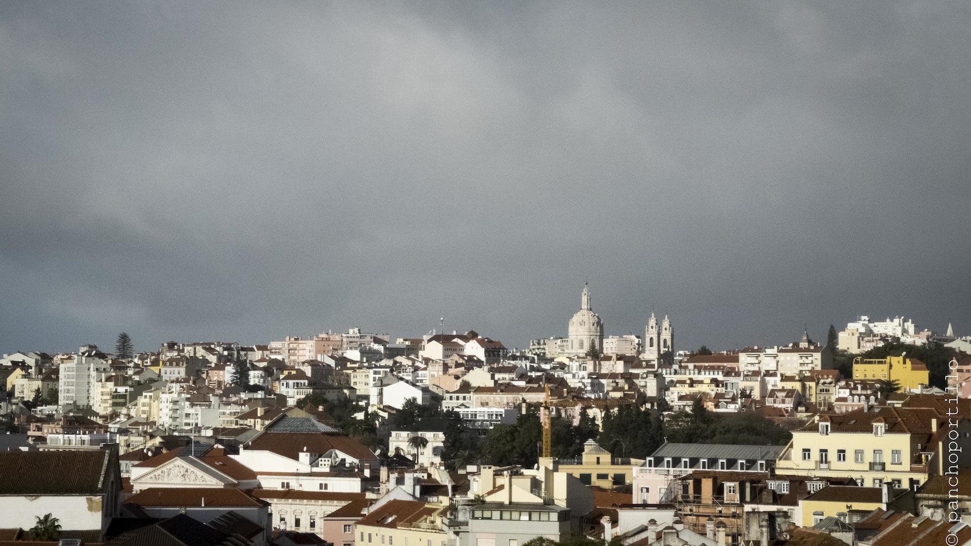 Lisboa-26-PP@140205