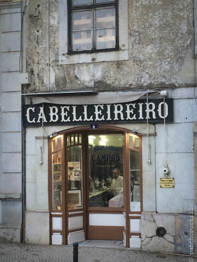 Lisboa-29-PP@140206-20