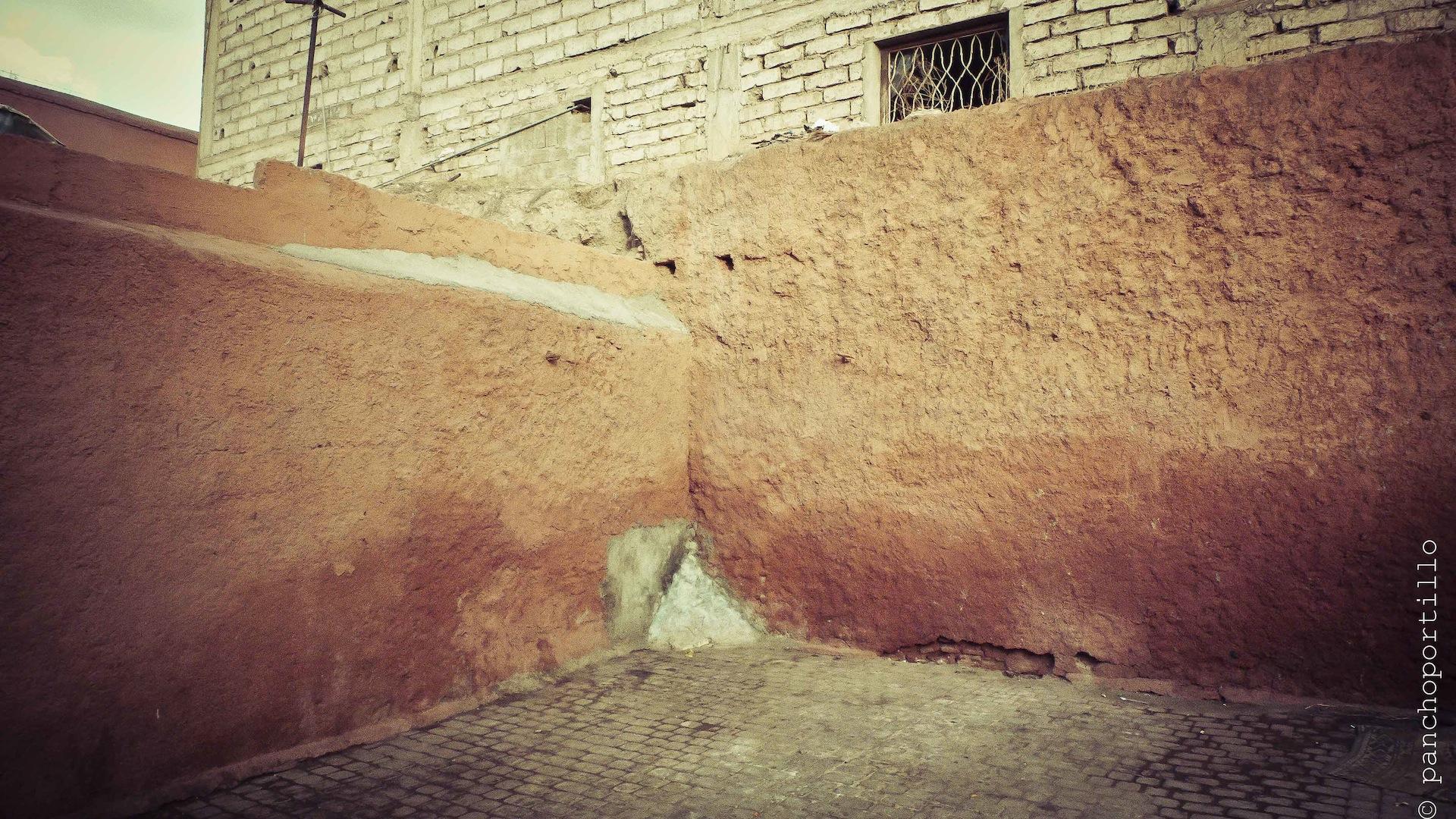 Marrakesh-11-L1060584