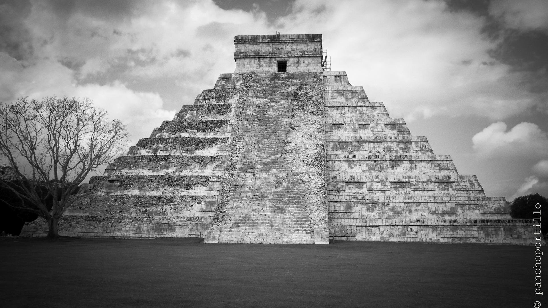 Mexico-09-L1010489