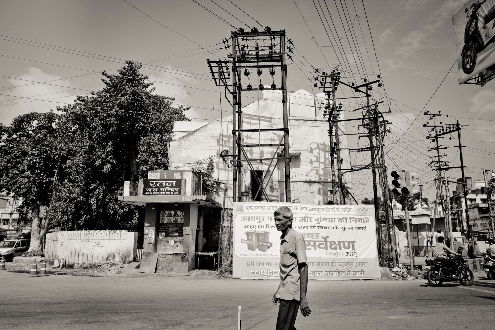 Delhi-01-77