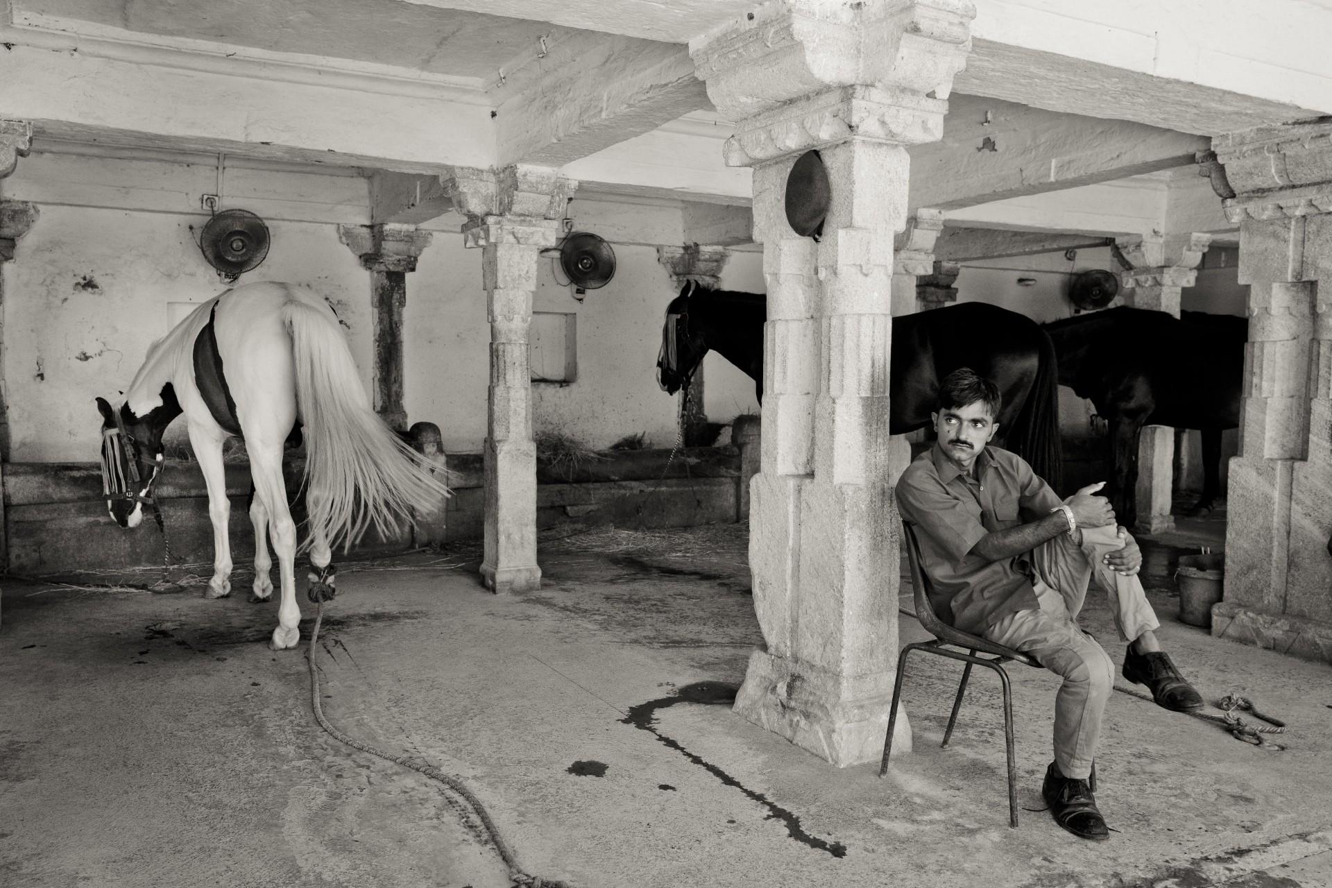 Delhi-04-74