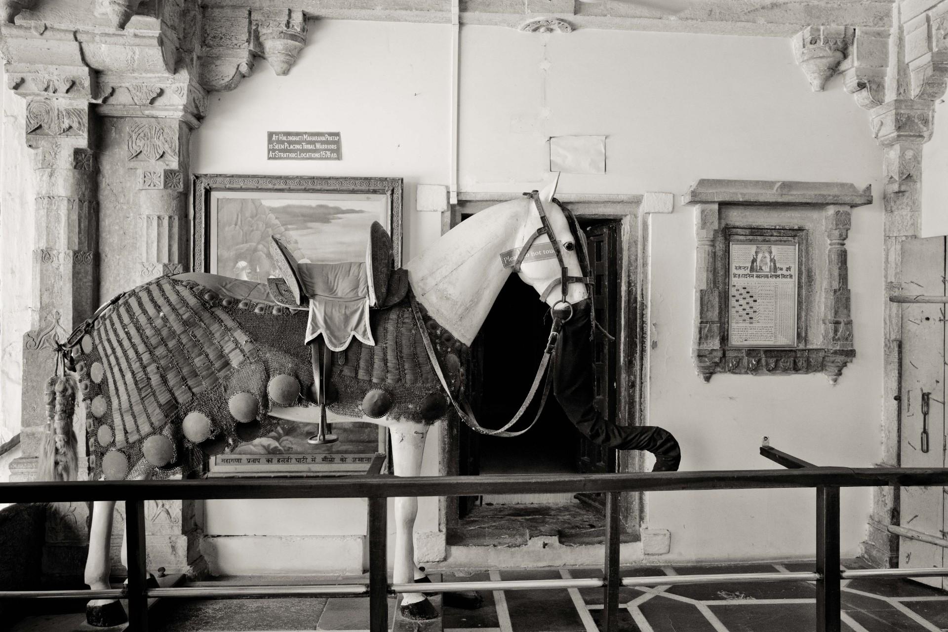 Delhi-05-73