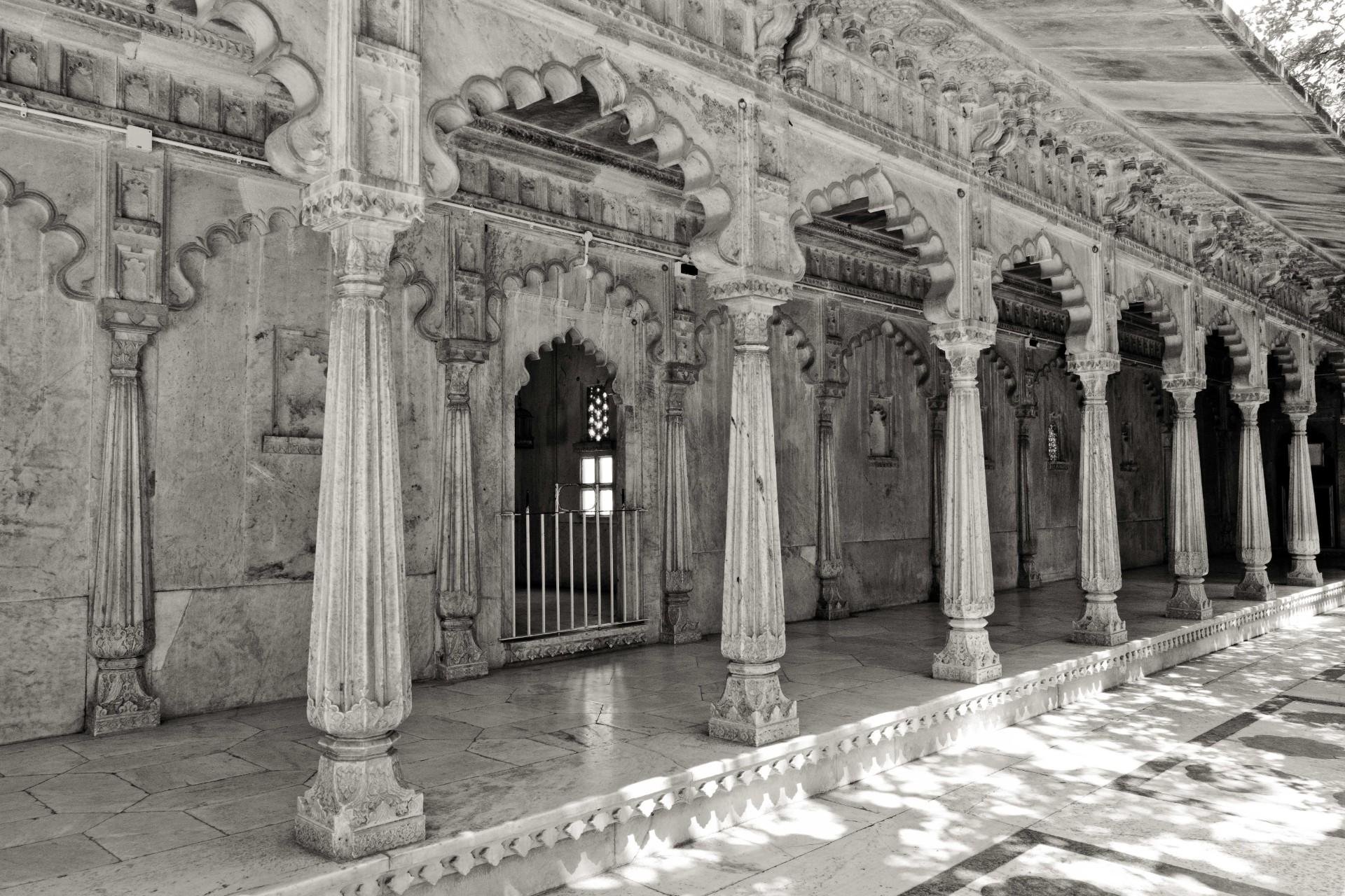 Delhi-06-72