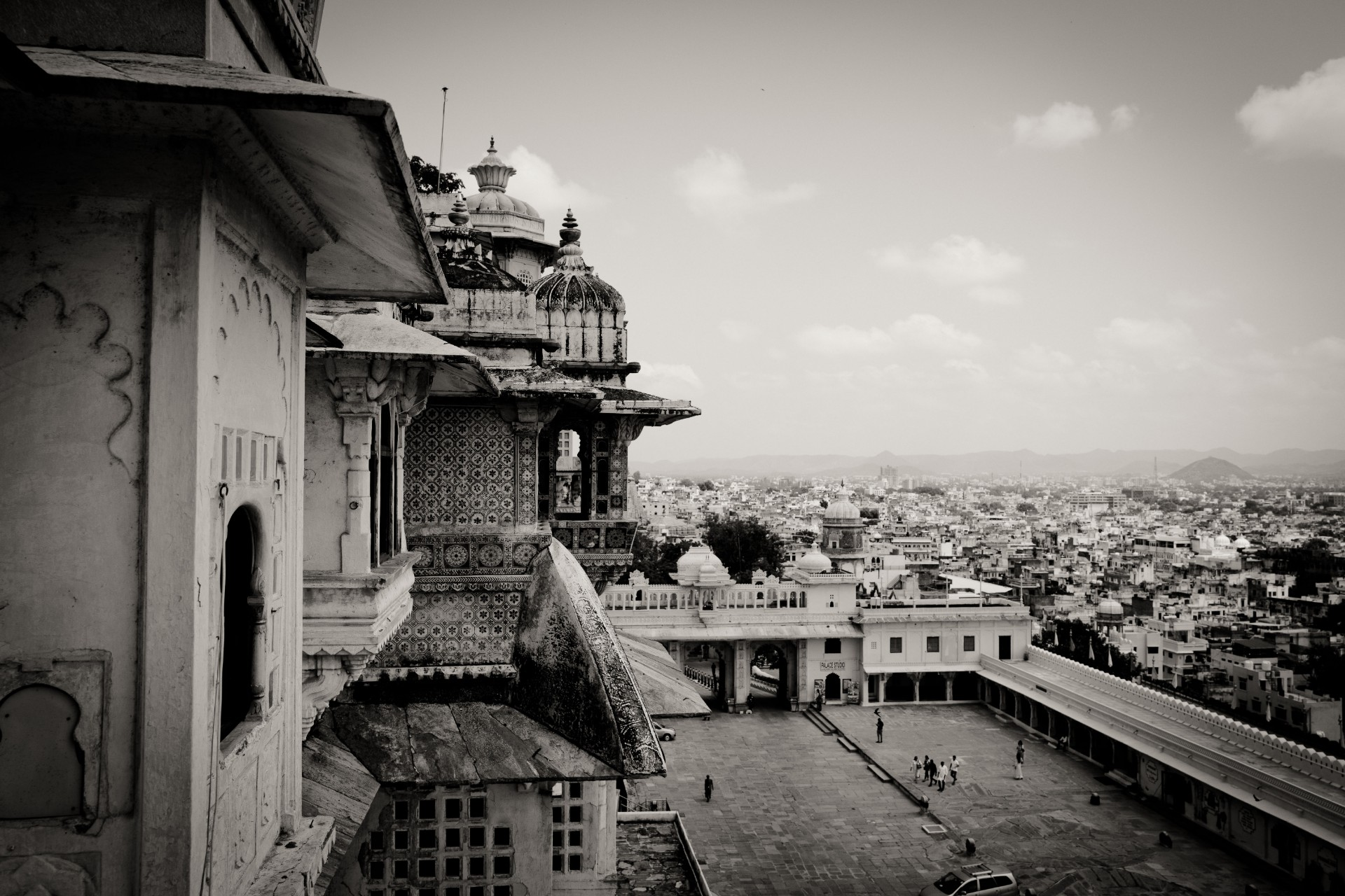 Delhi-07-71