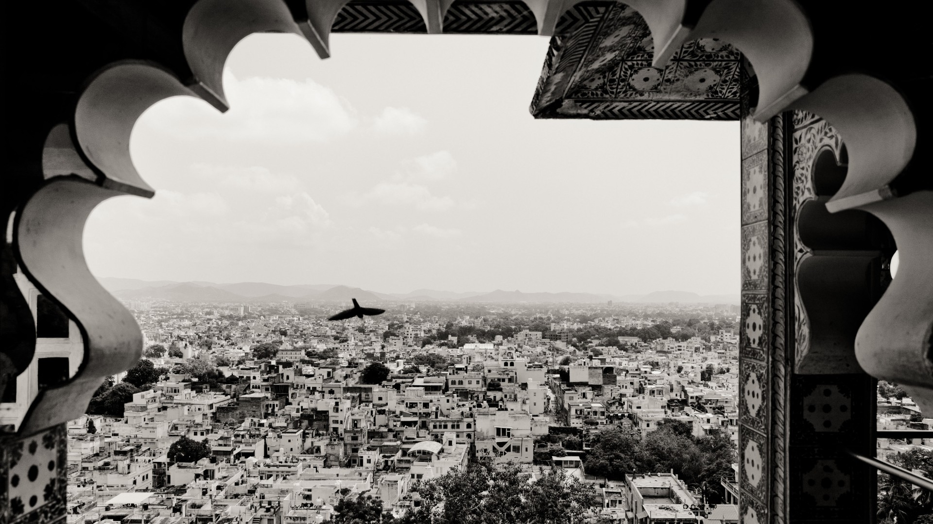 Delhi-08-70