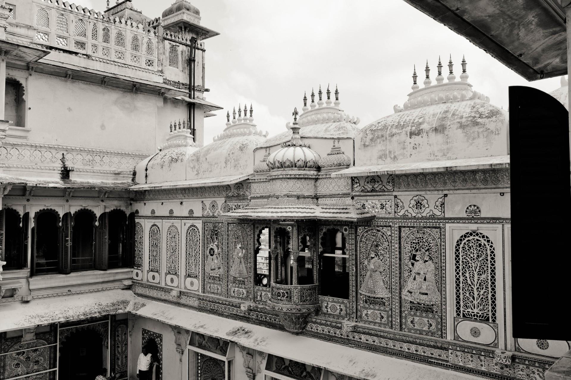 Delhi-10-68