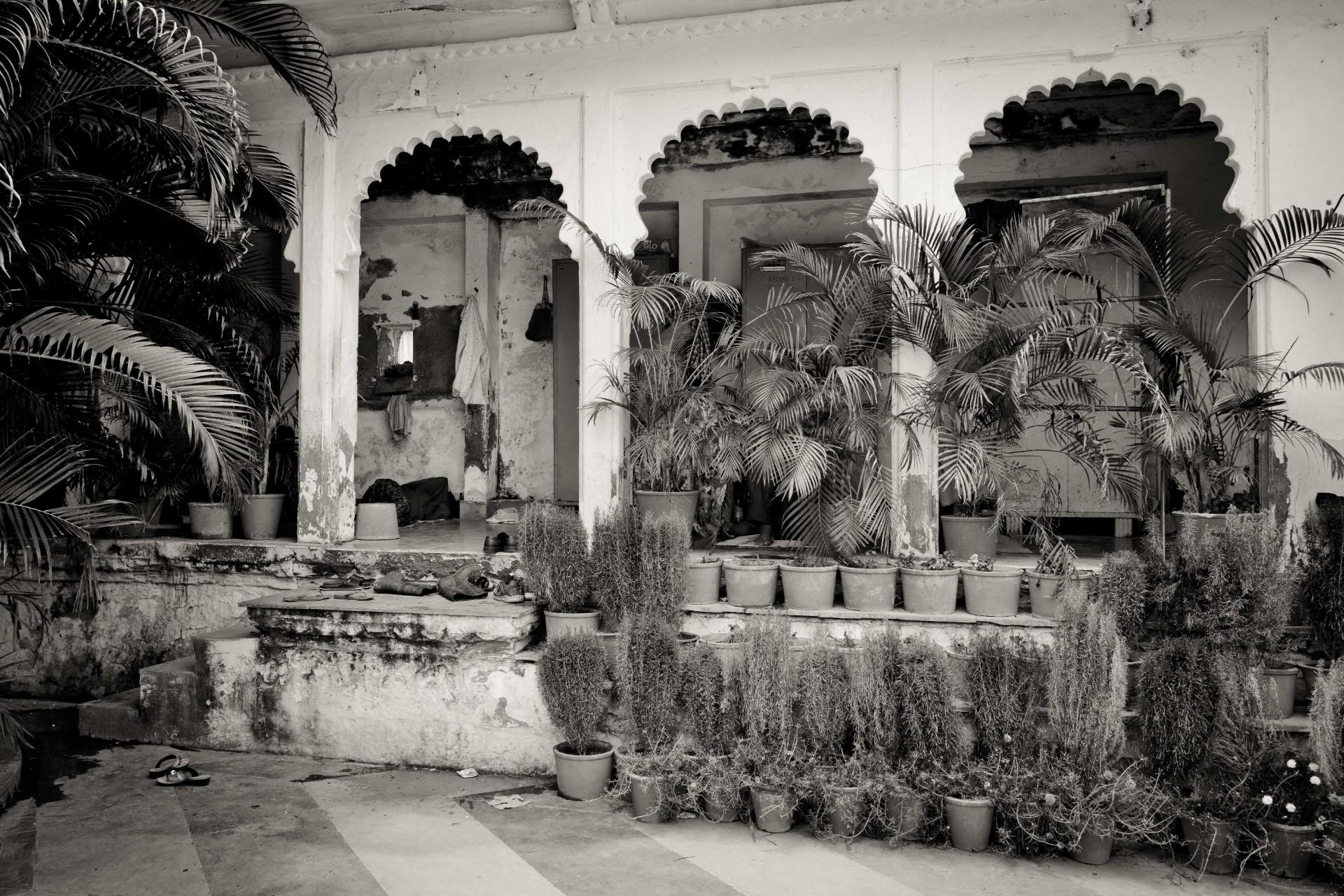 Delhi-11-67