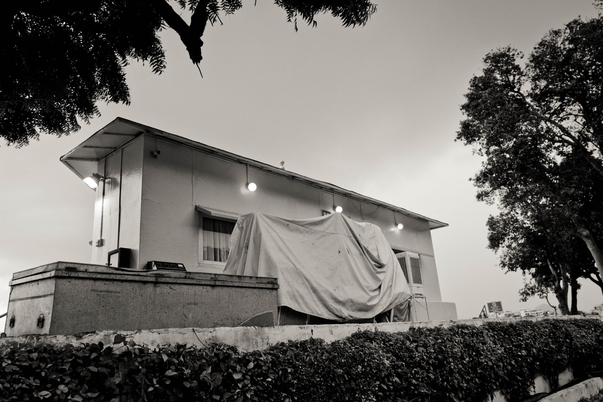 Delhi-26-52
