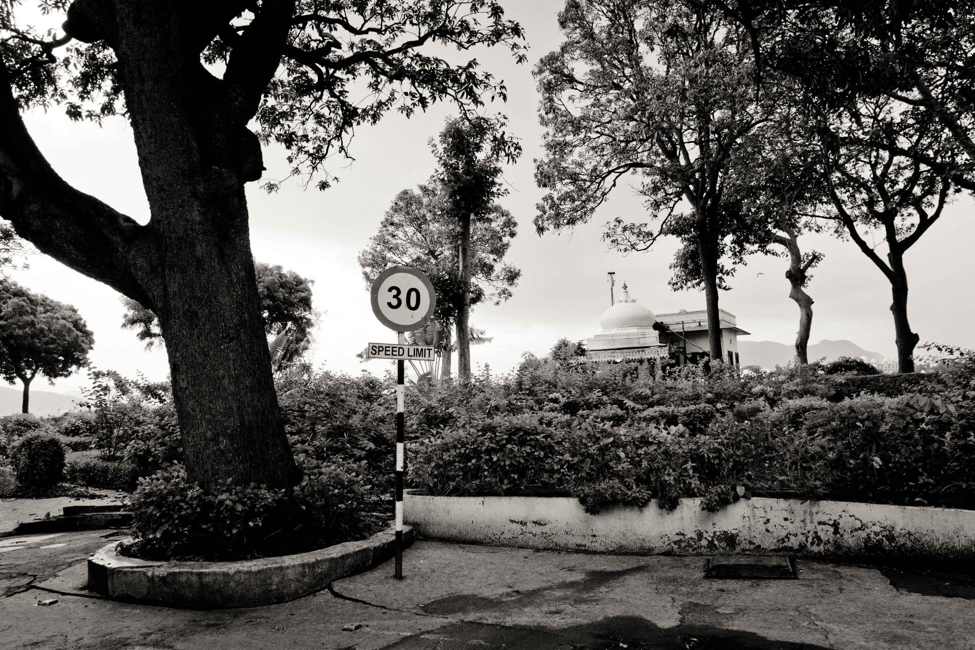 Delhi-27-51