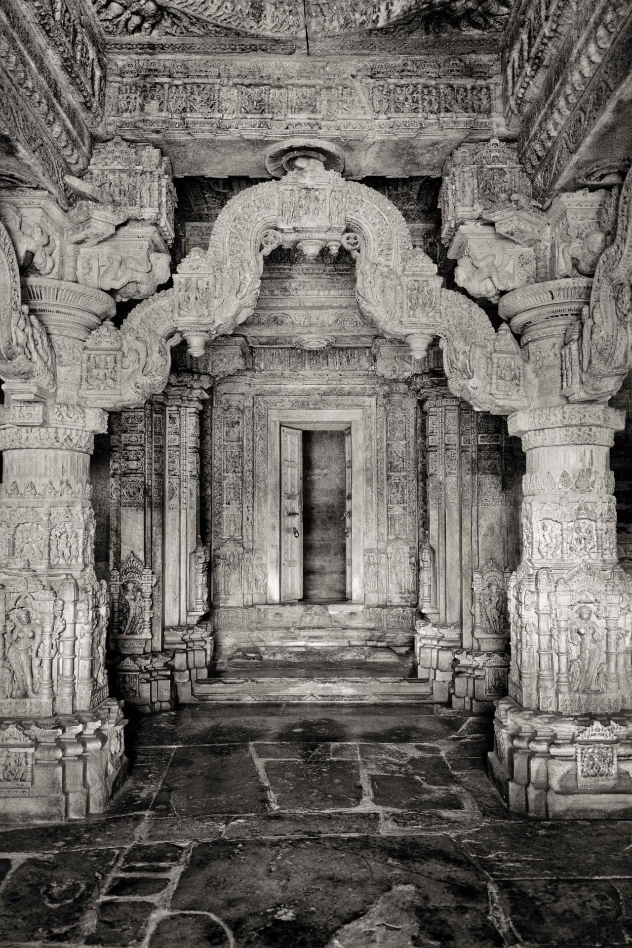Delhi-30-48