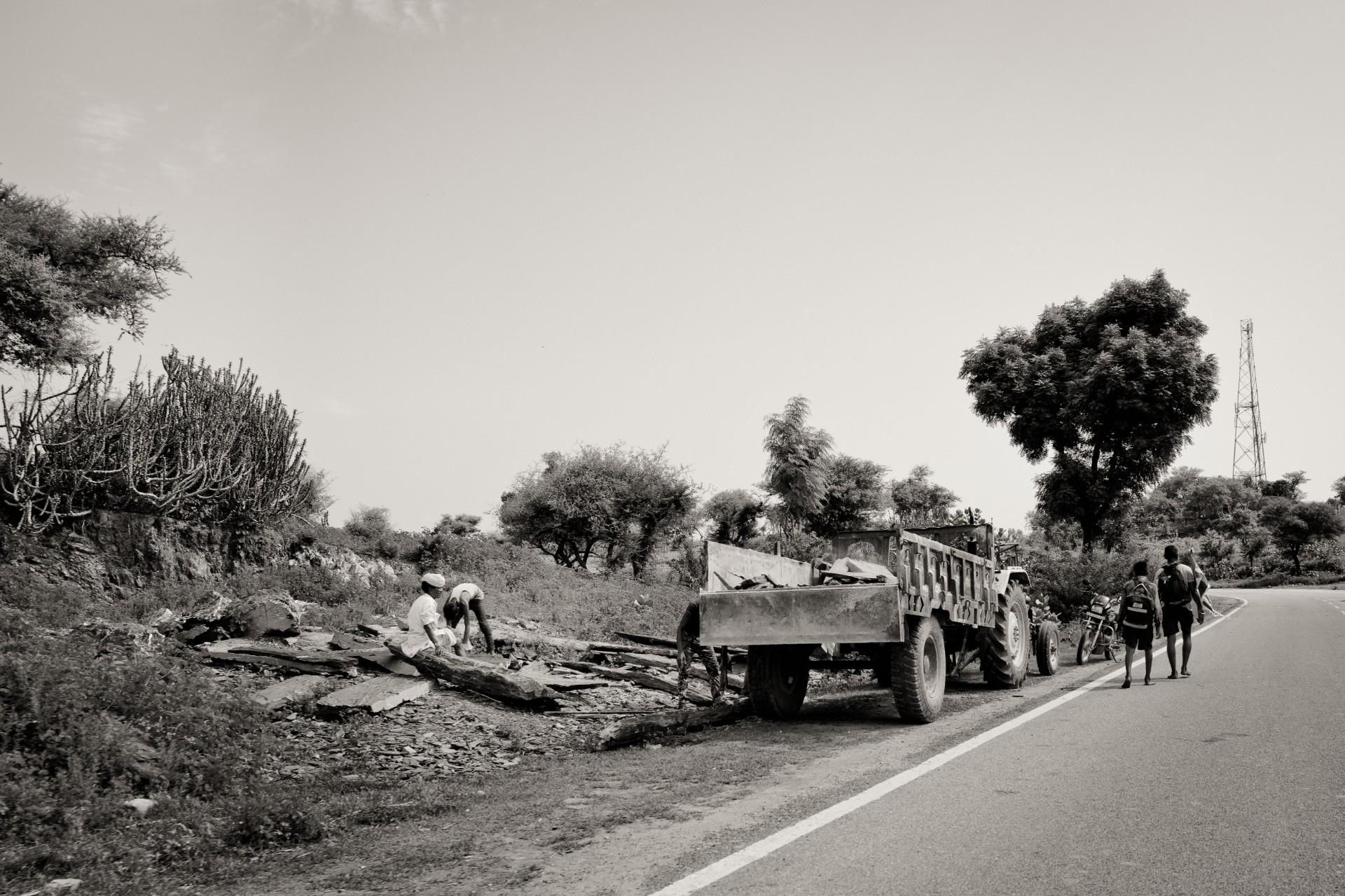 Delhi-42-36