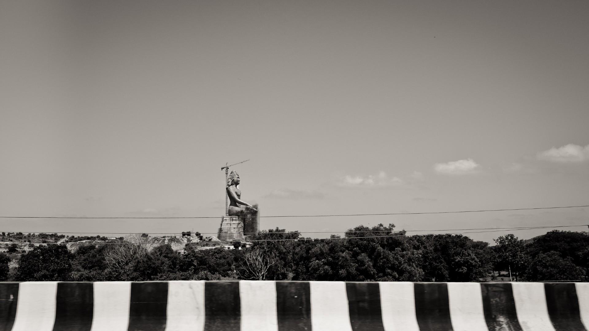 Delhi-43-35