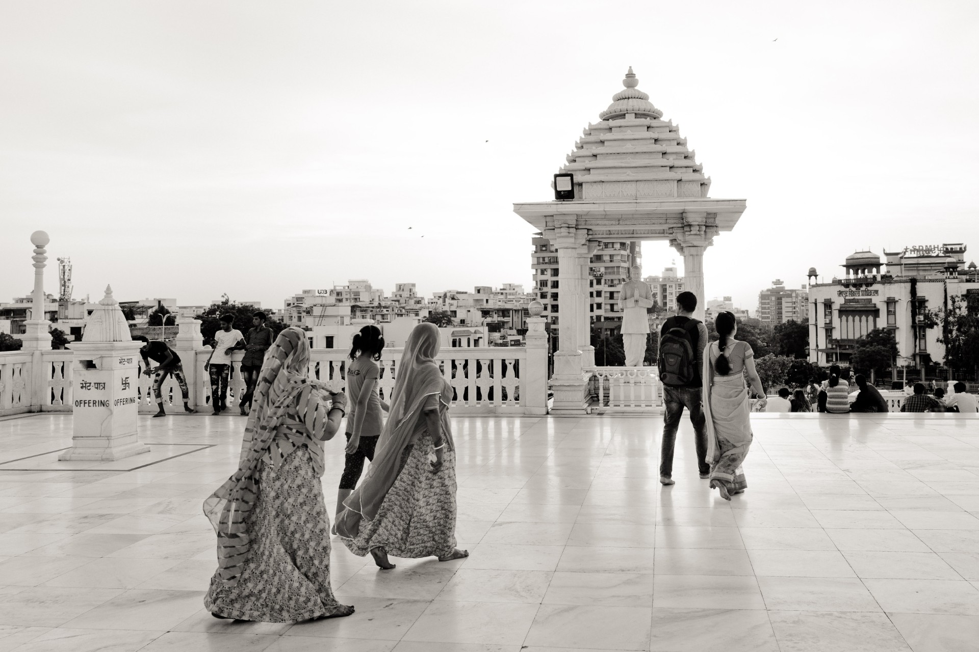 Delhi-53-25