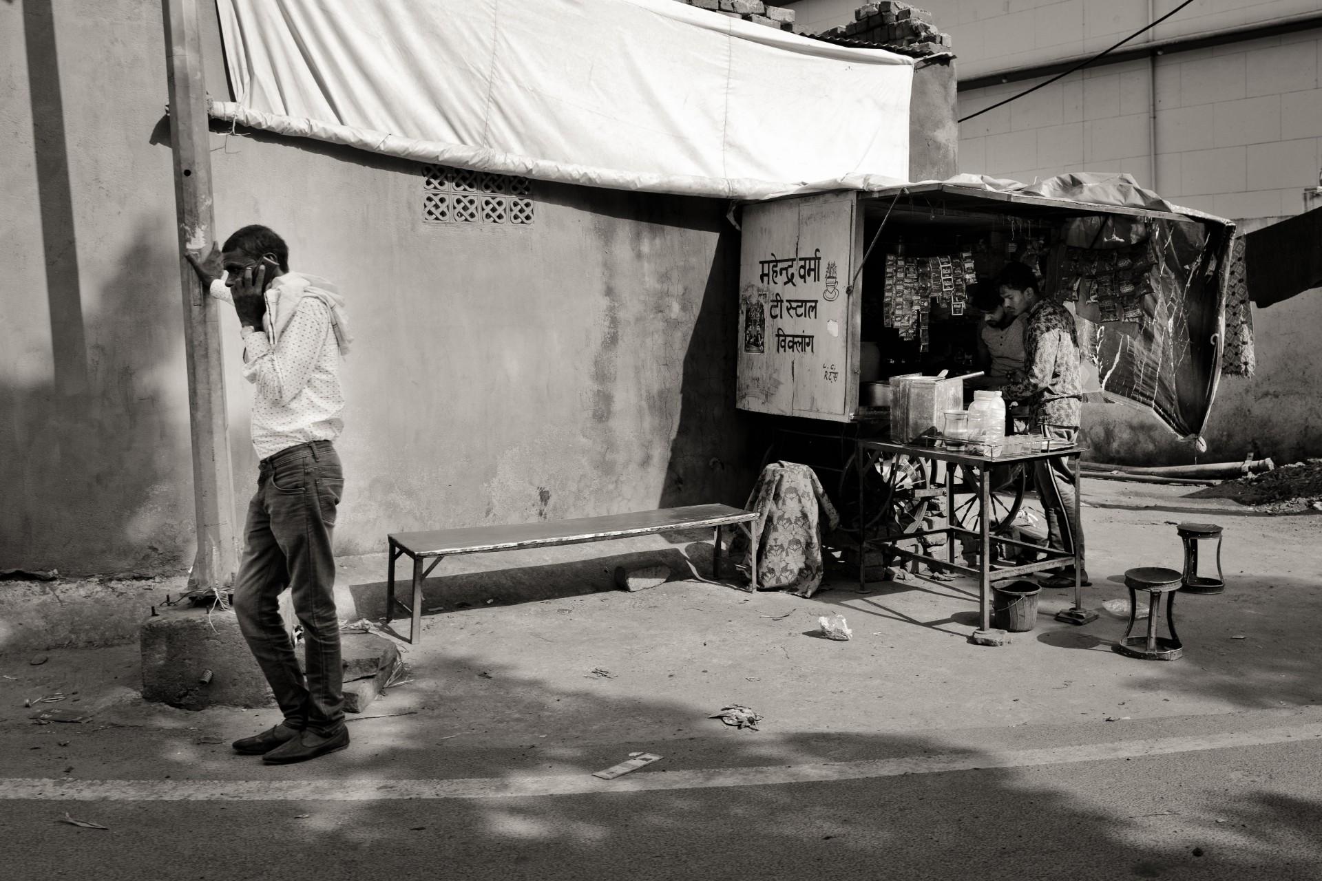 Delhi-56-22