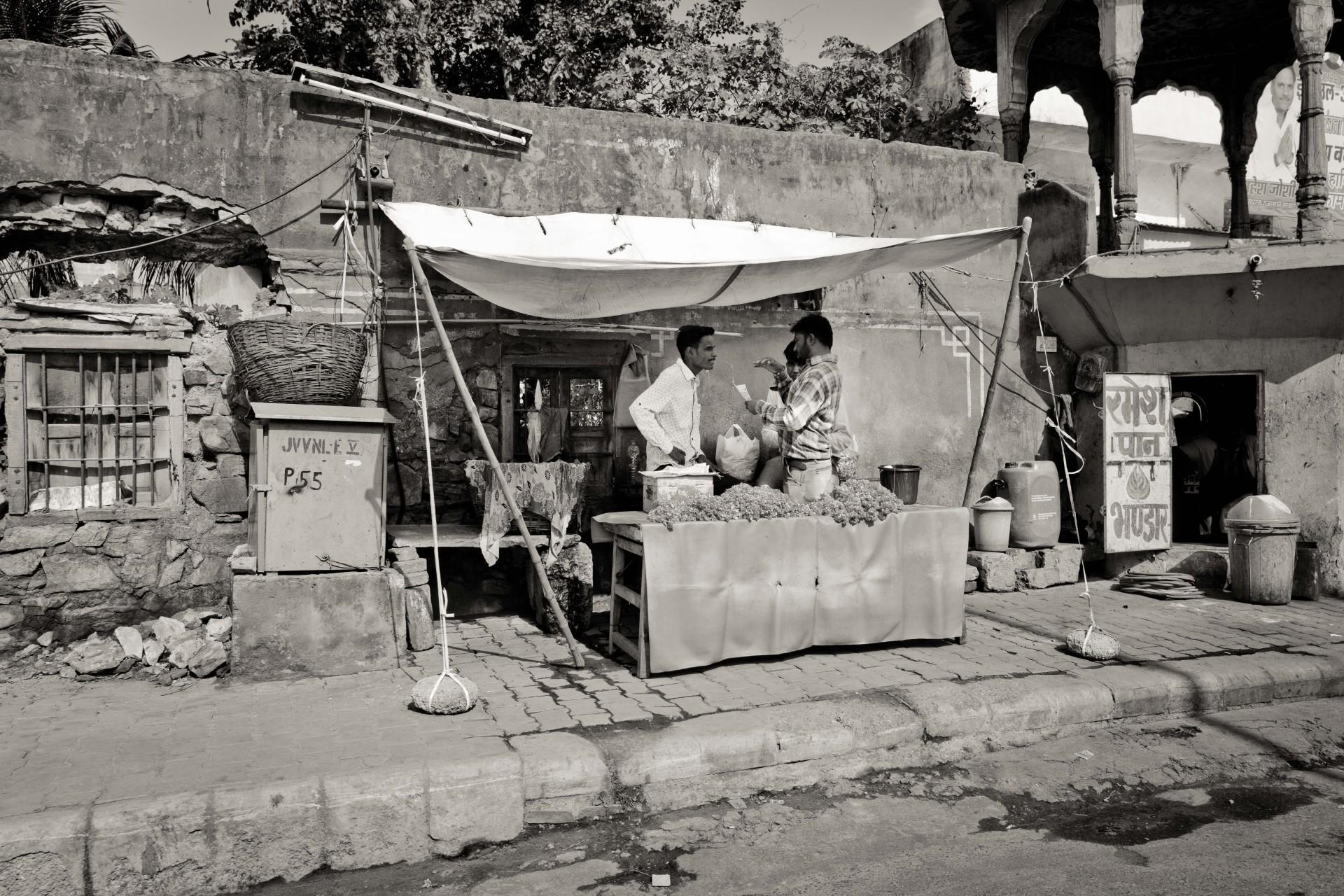 Delhi-59-19