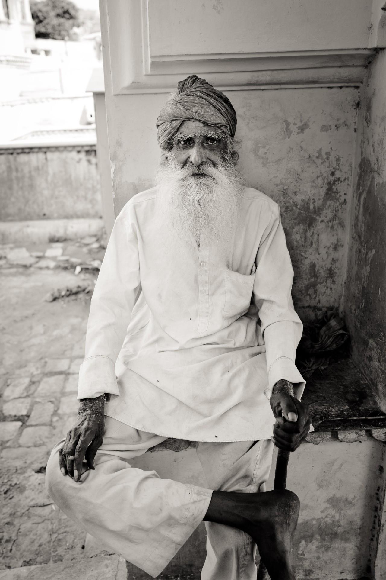 Delhi-62-16
