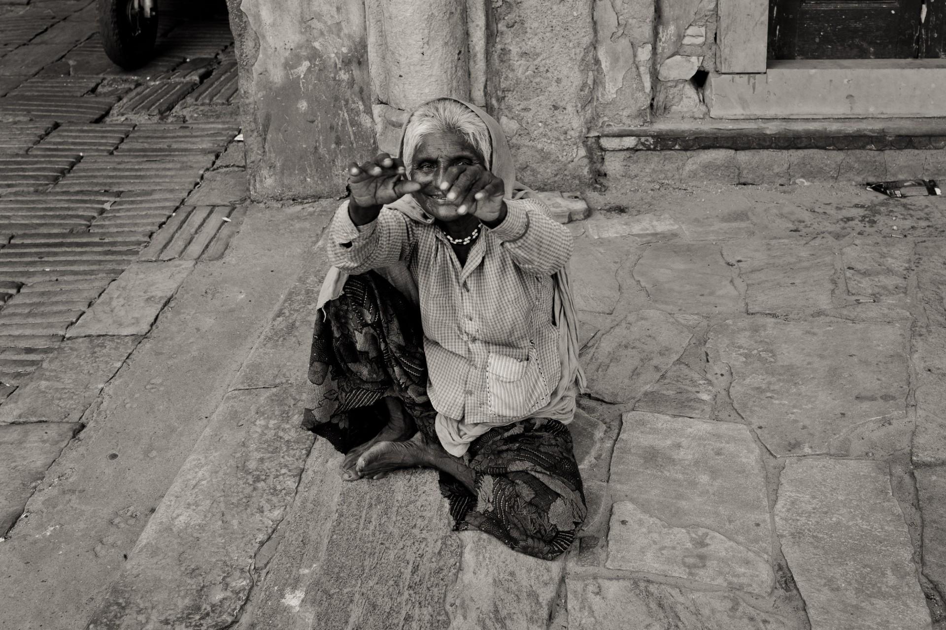 Delhi-65-13
