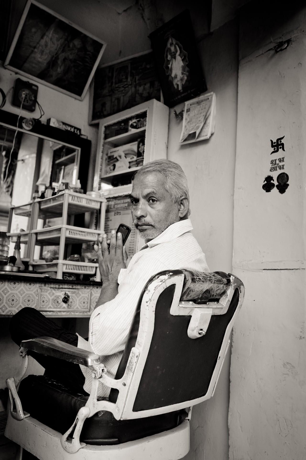 Delhi-67-11