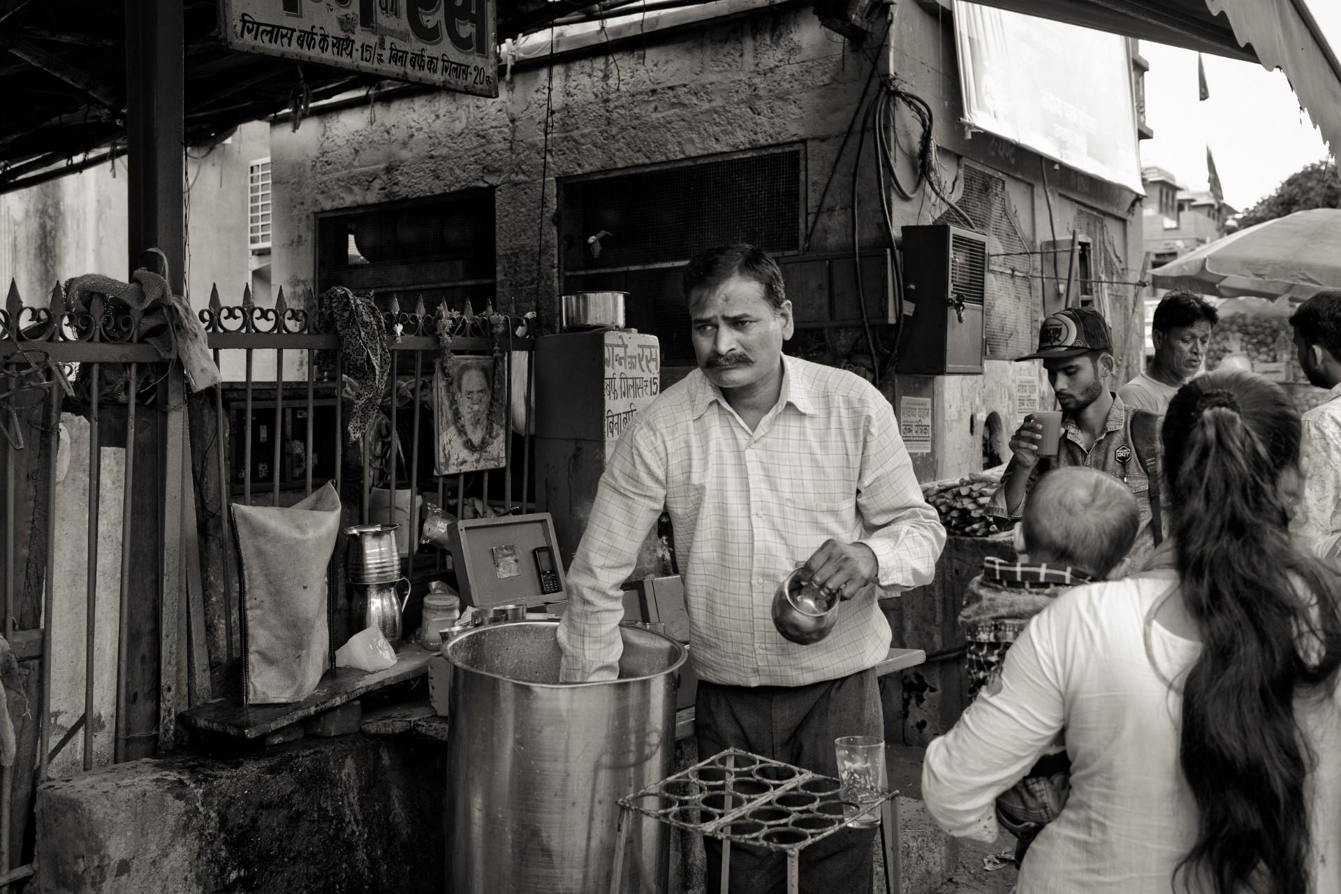Delhi-68-10