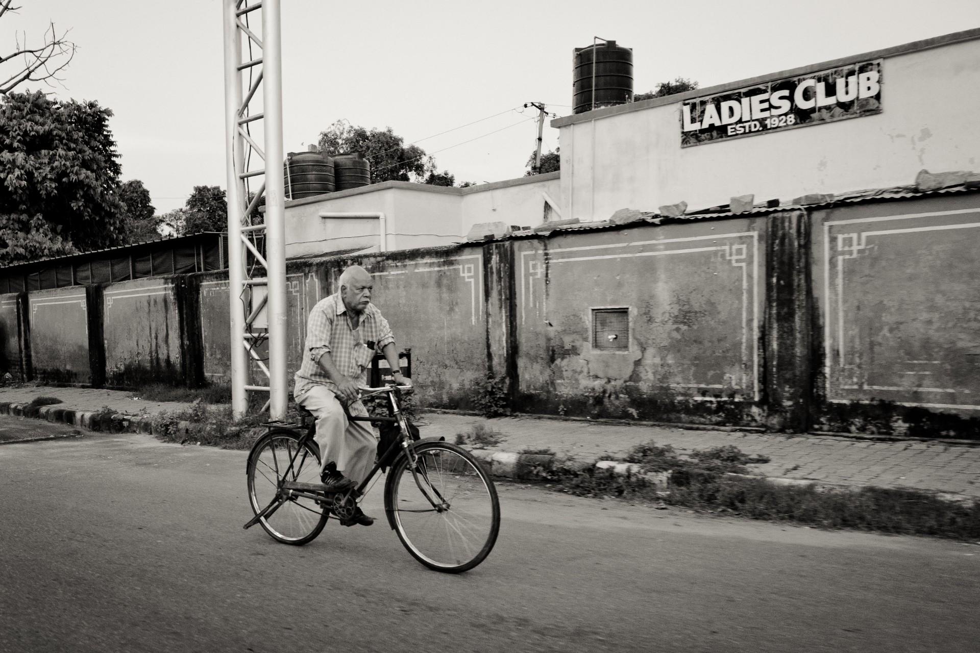 Delhi-71-07