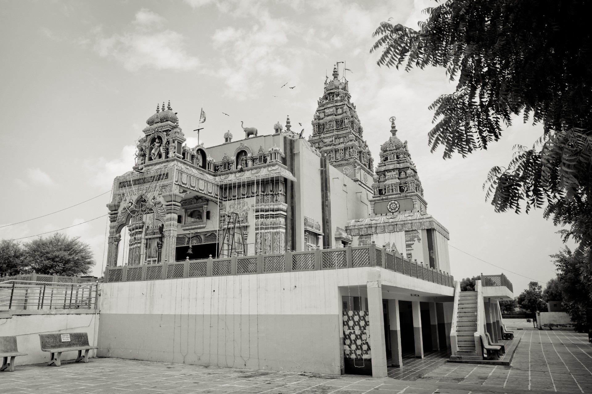 Delhi-74-04