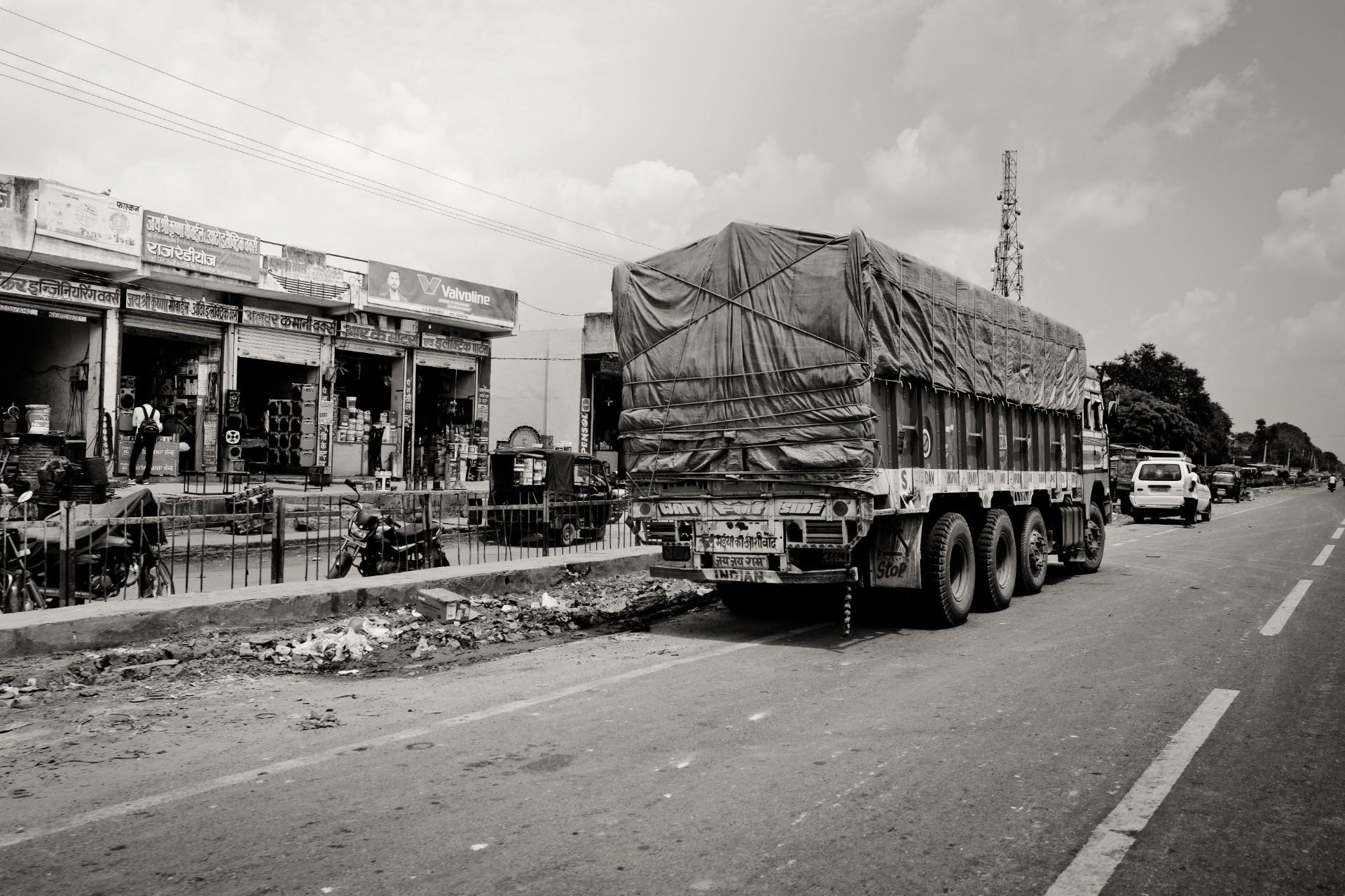 Delhi-76-02