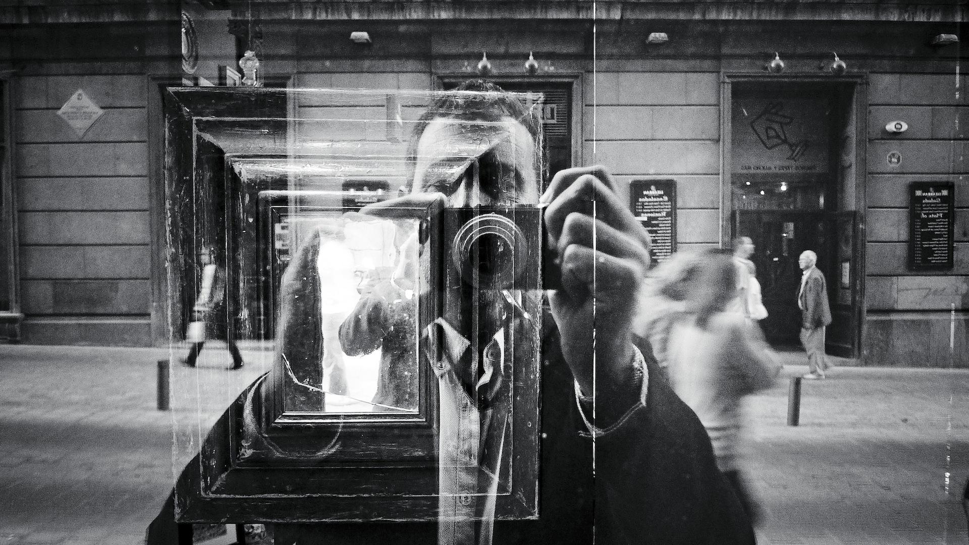Self-Portraits-17-L1040815