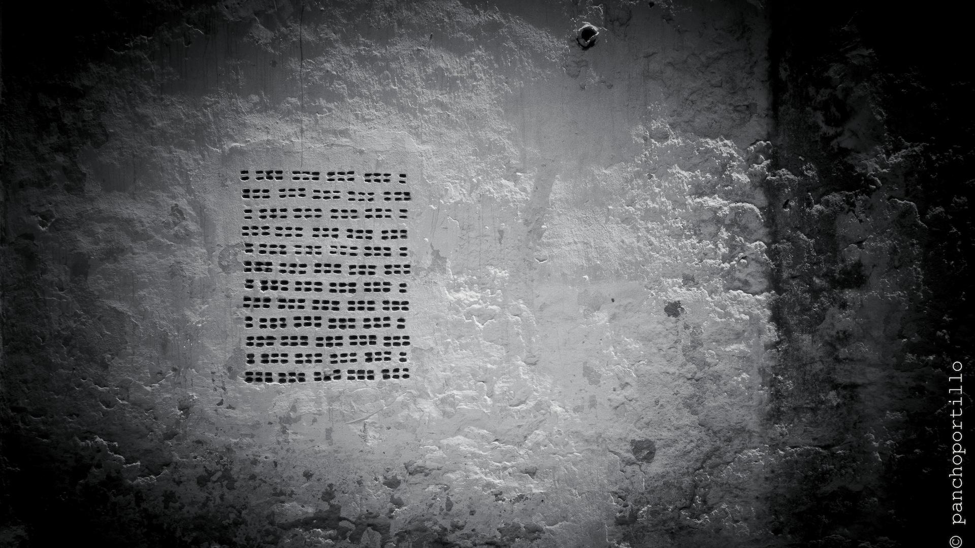 Sidi-Kaouki-24-L1030476