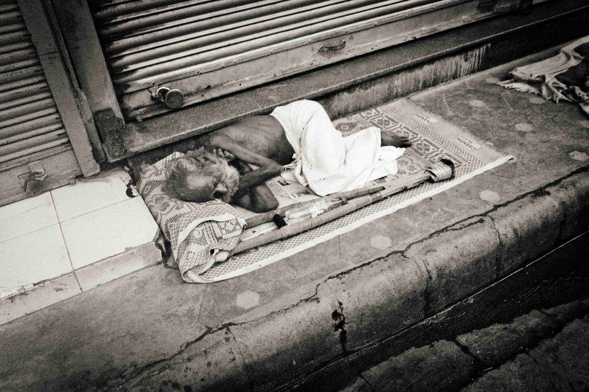 Varanasi-web-01-opt-49