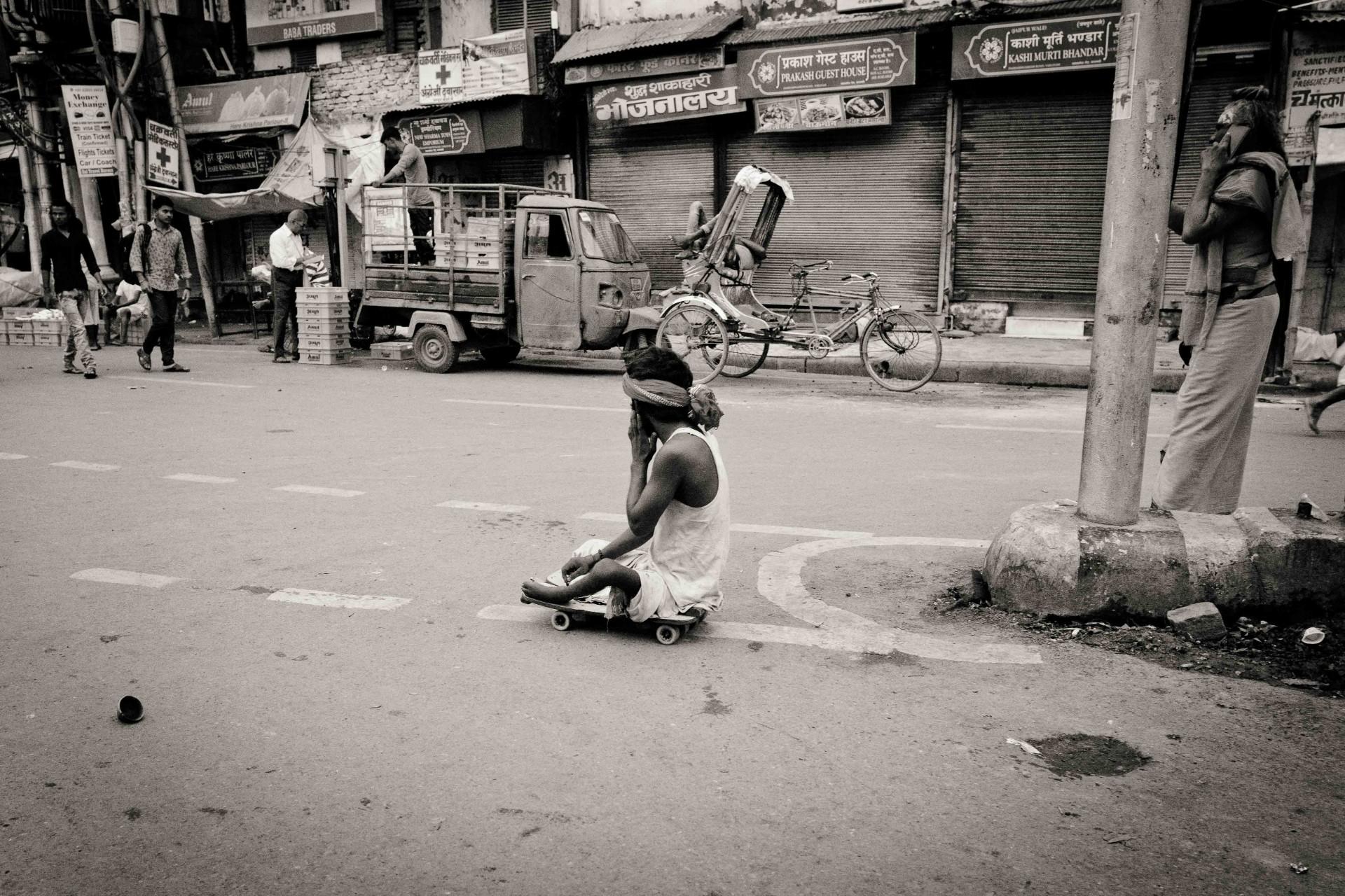 Varanasi-web-03-opt-47