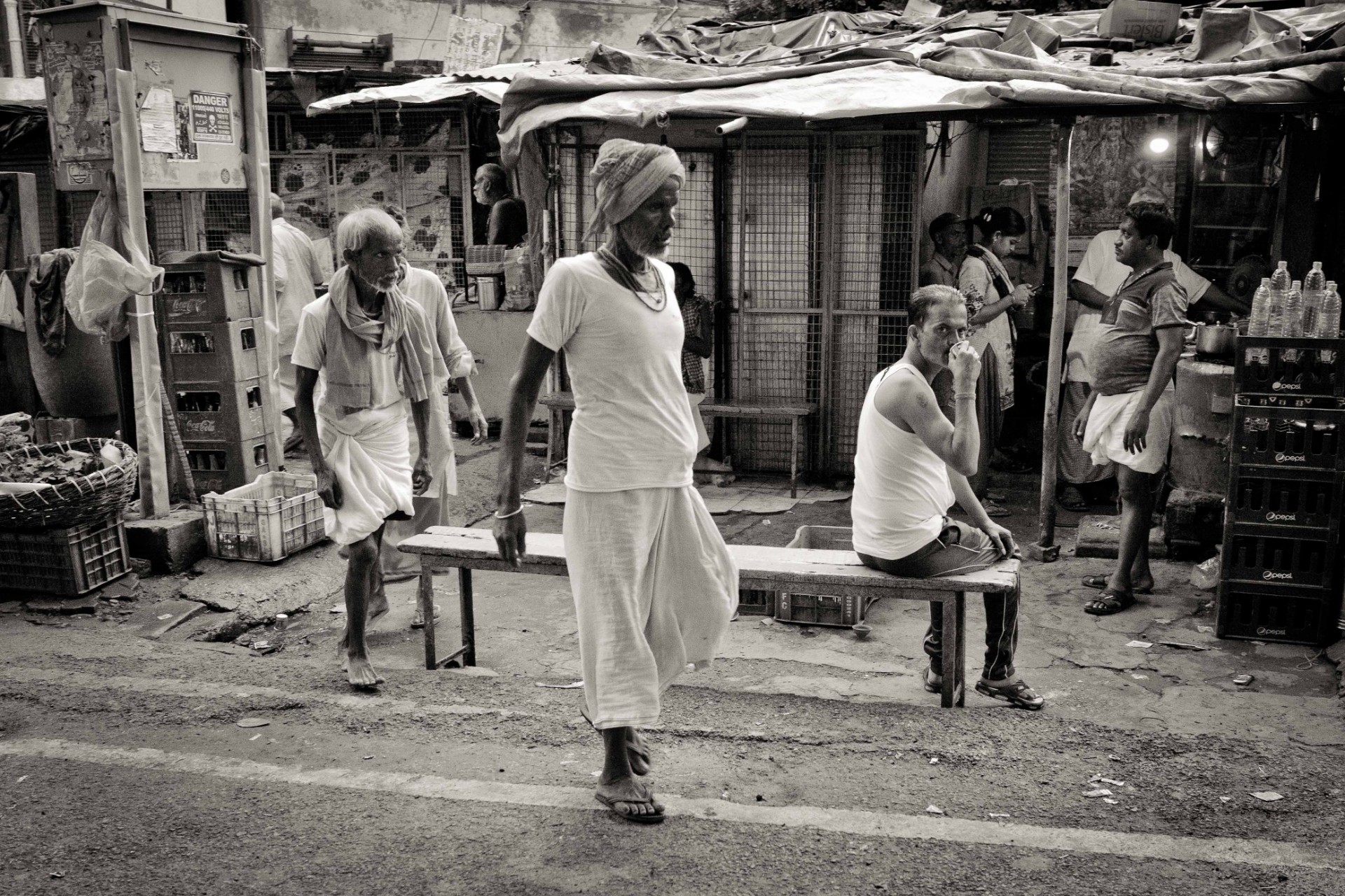 Varanasi-web-05-opt-45