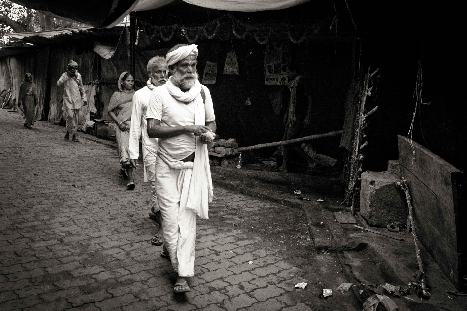 Varanasi-web-06-opt-44