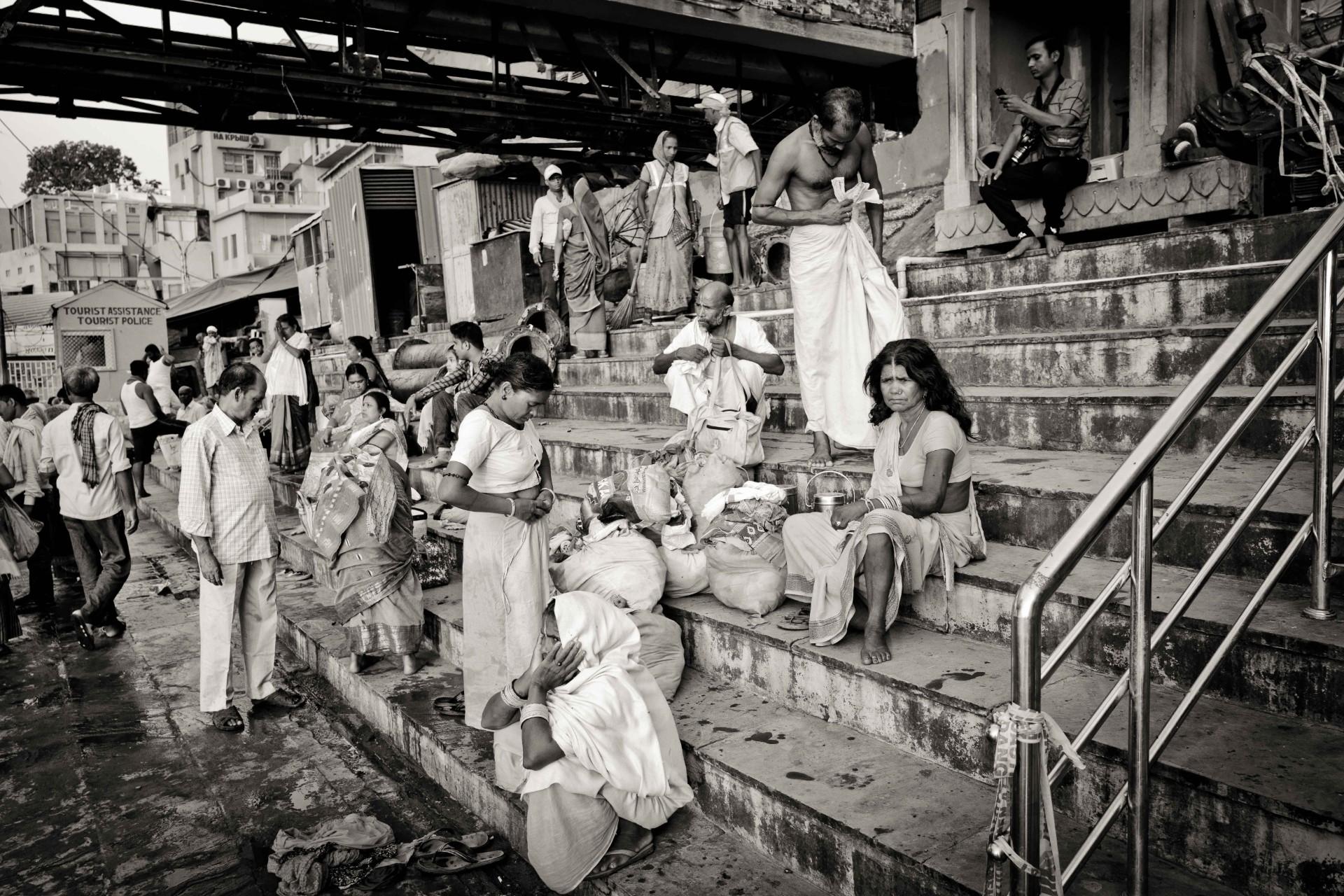 Varanasi-web-07-opt-43