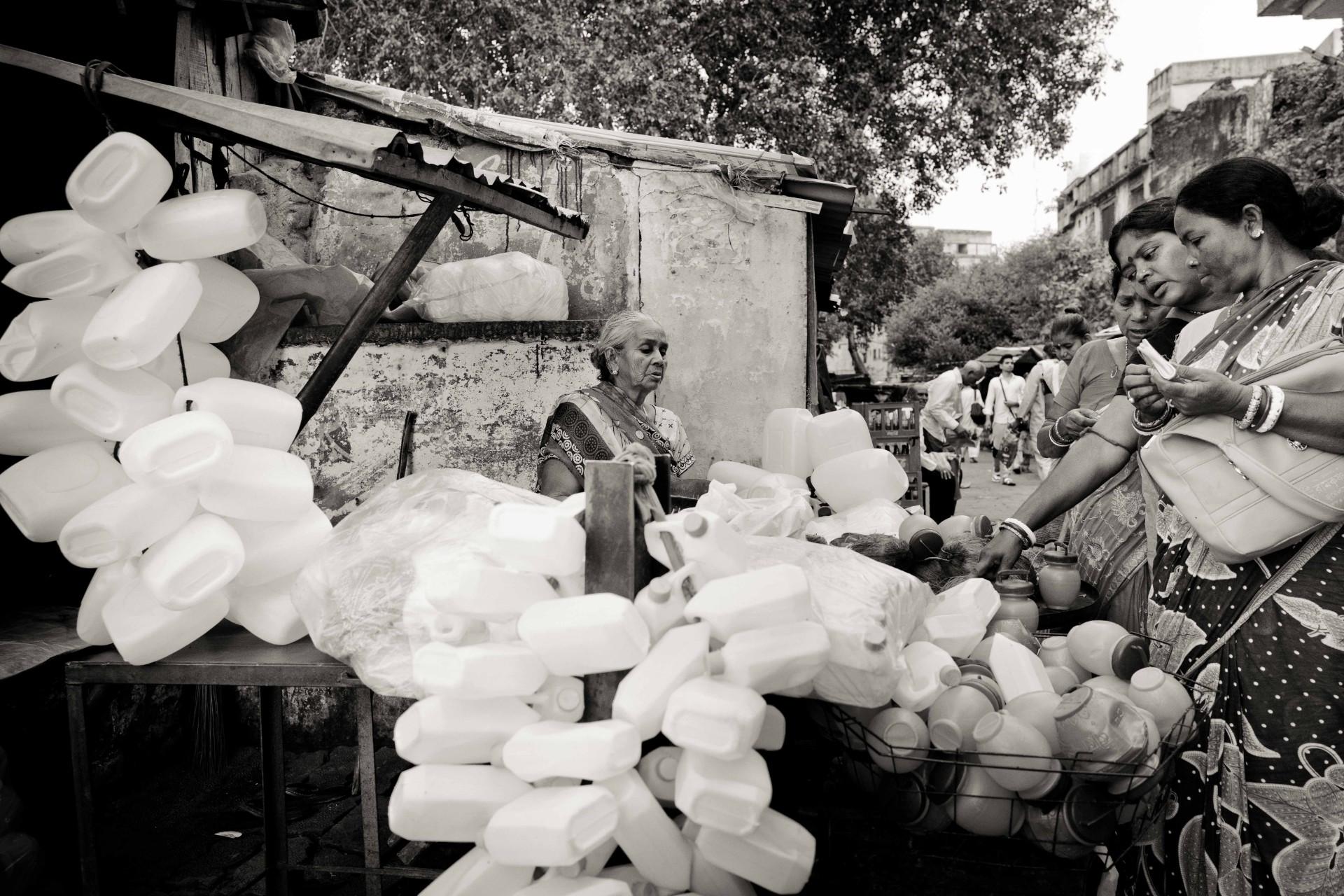 Varanasi-web-09-opt-41