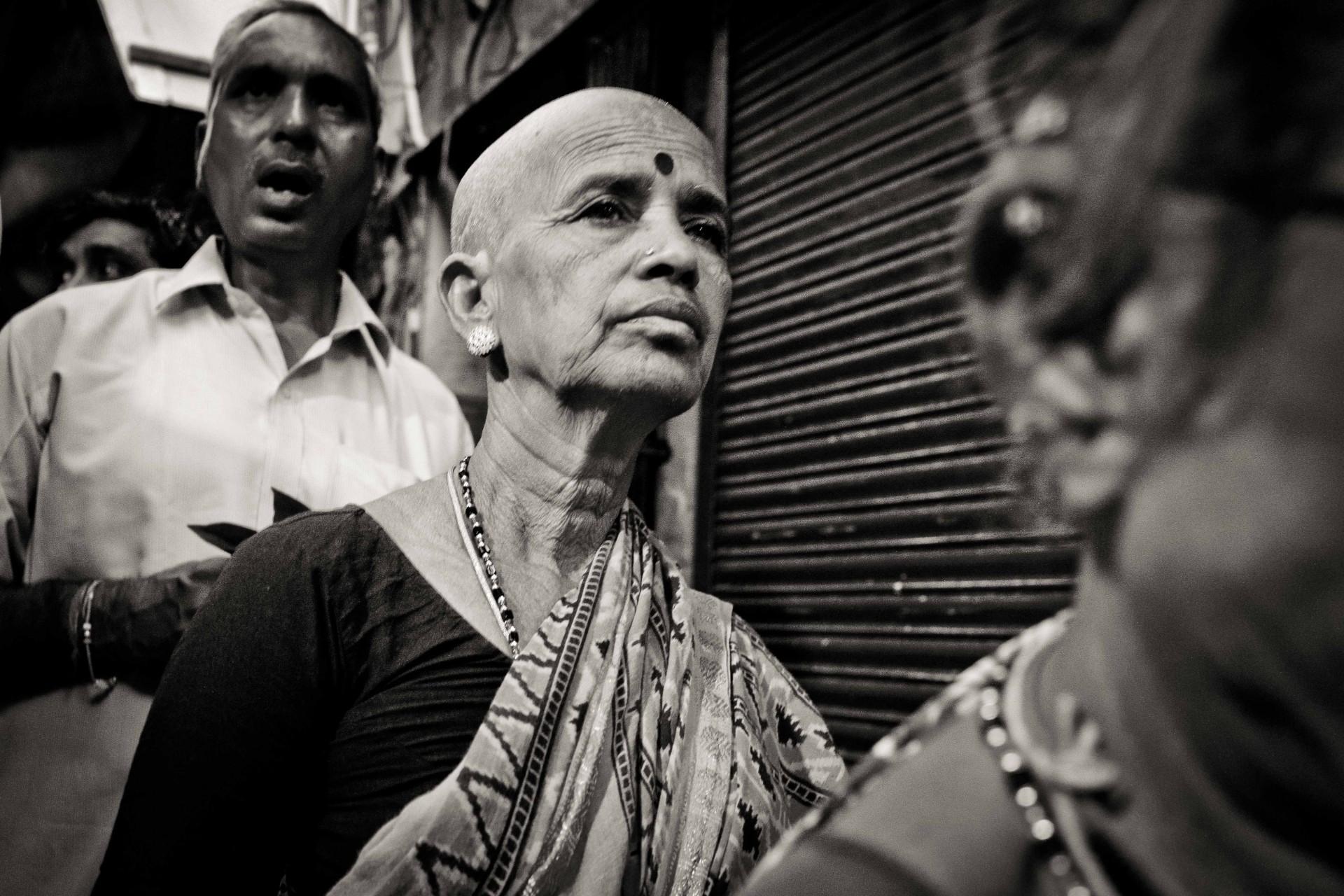 Varanasi-web-14-opt-36