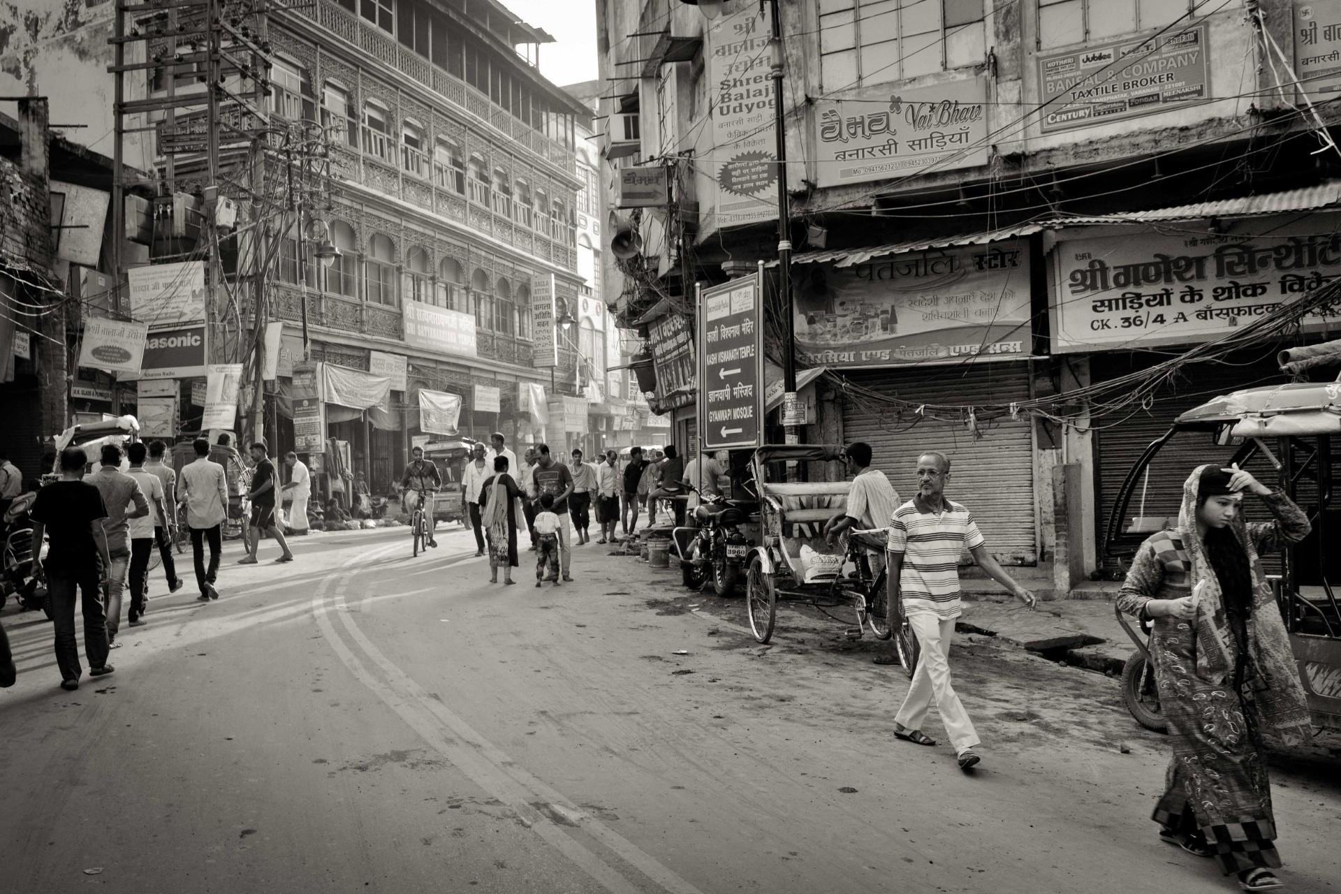 Varanasi-web-15-opt-35