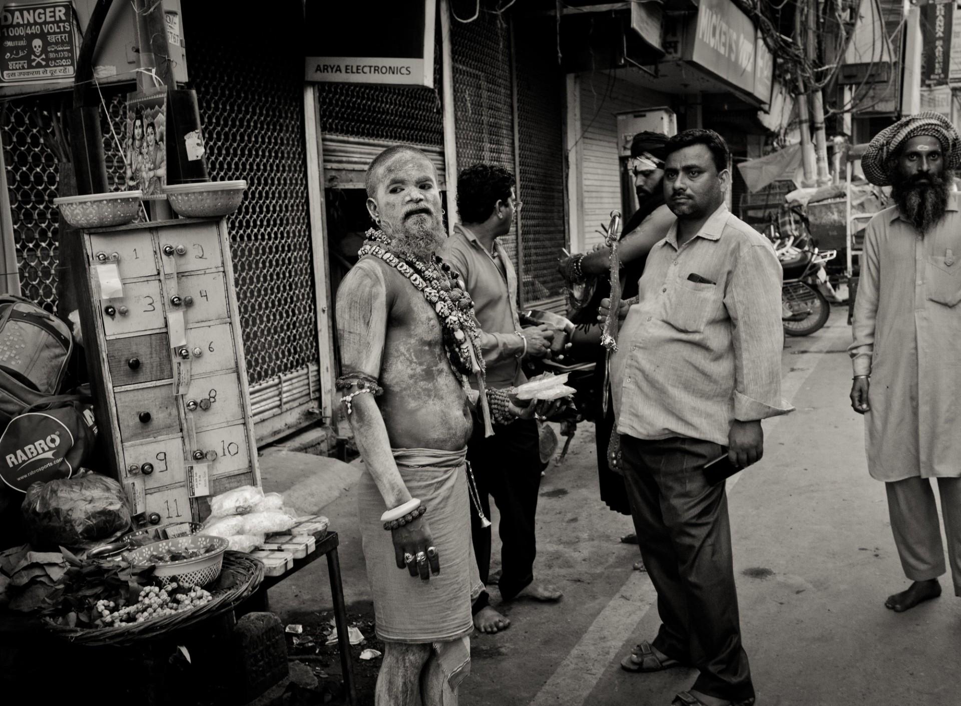 Varanasi-web-17-opt-33