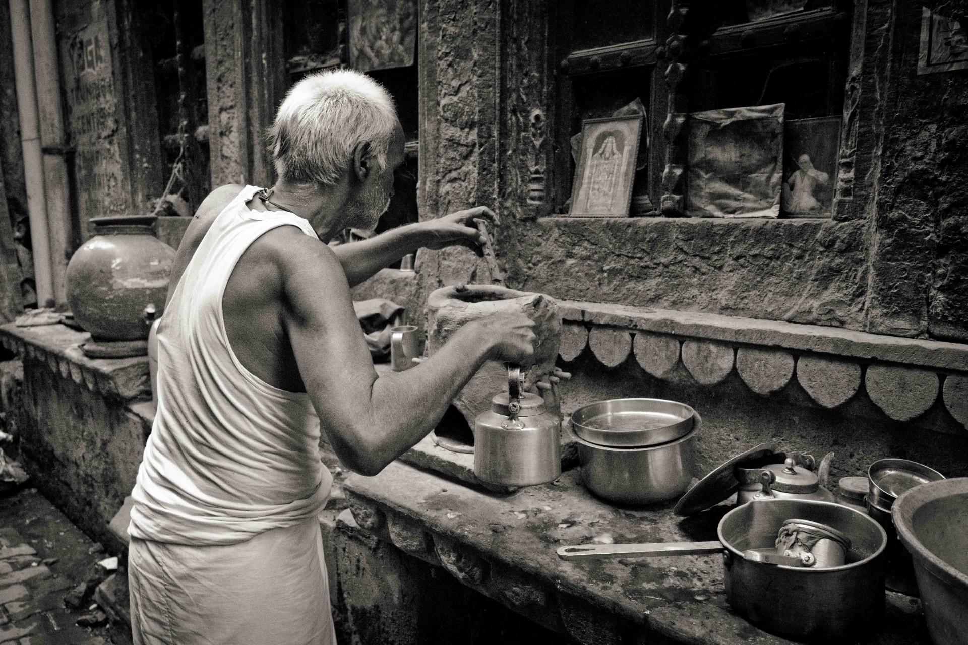 Varanasi-web-18-opt-32