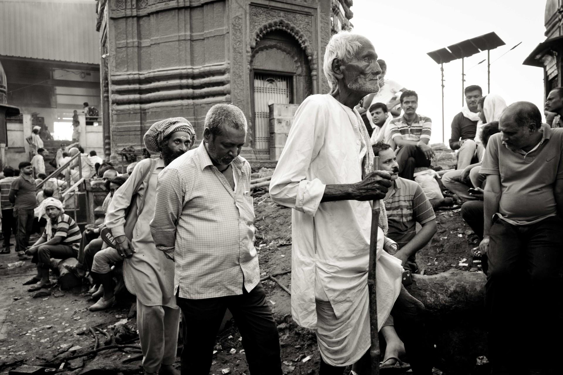 Varanasi-web-22-opt-28