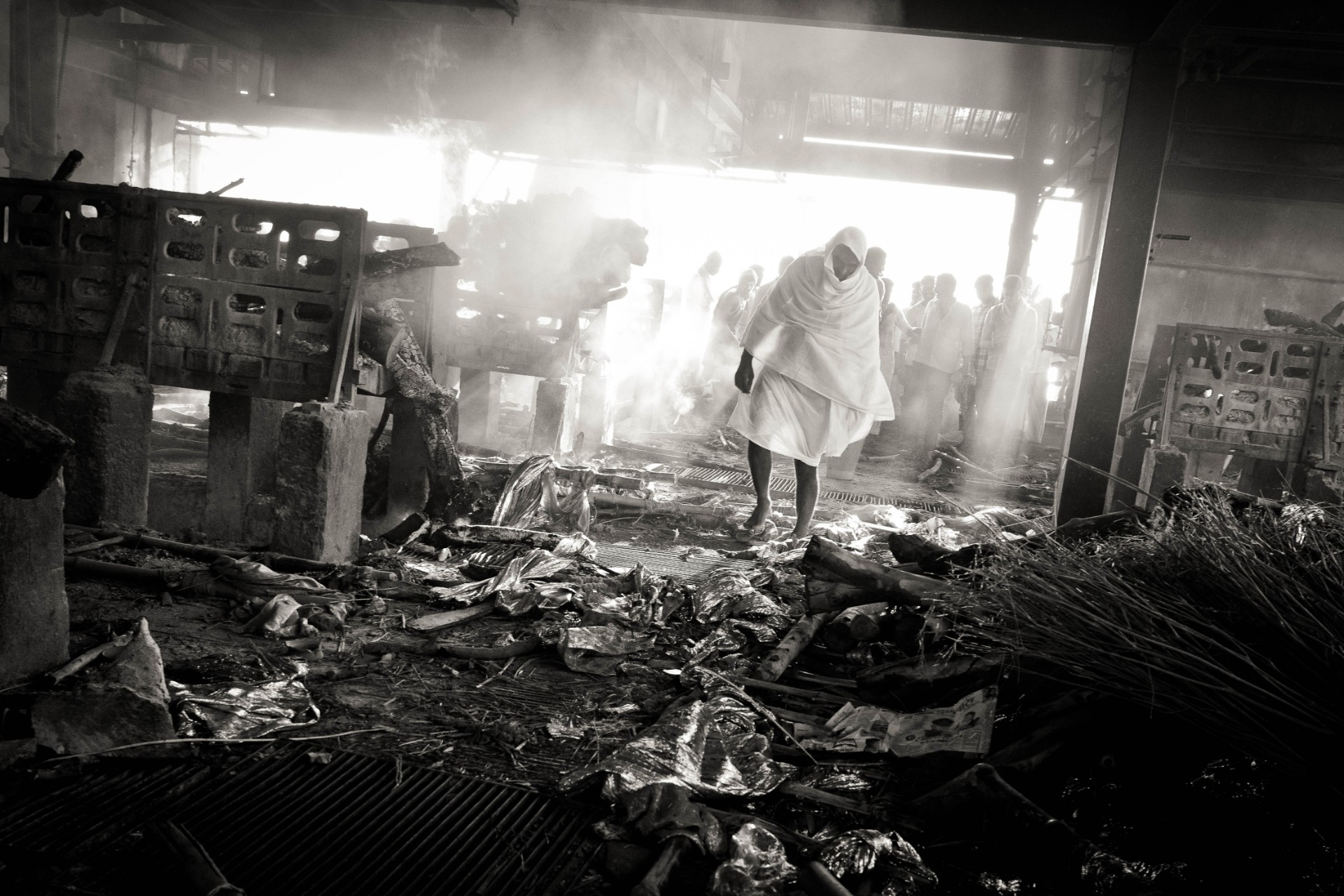 Varanasi-web-24-opt-26