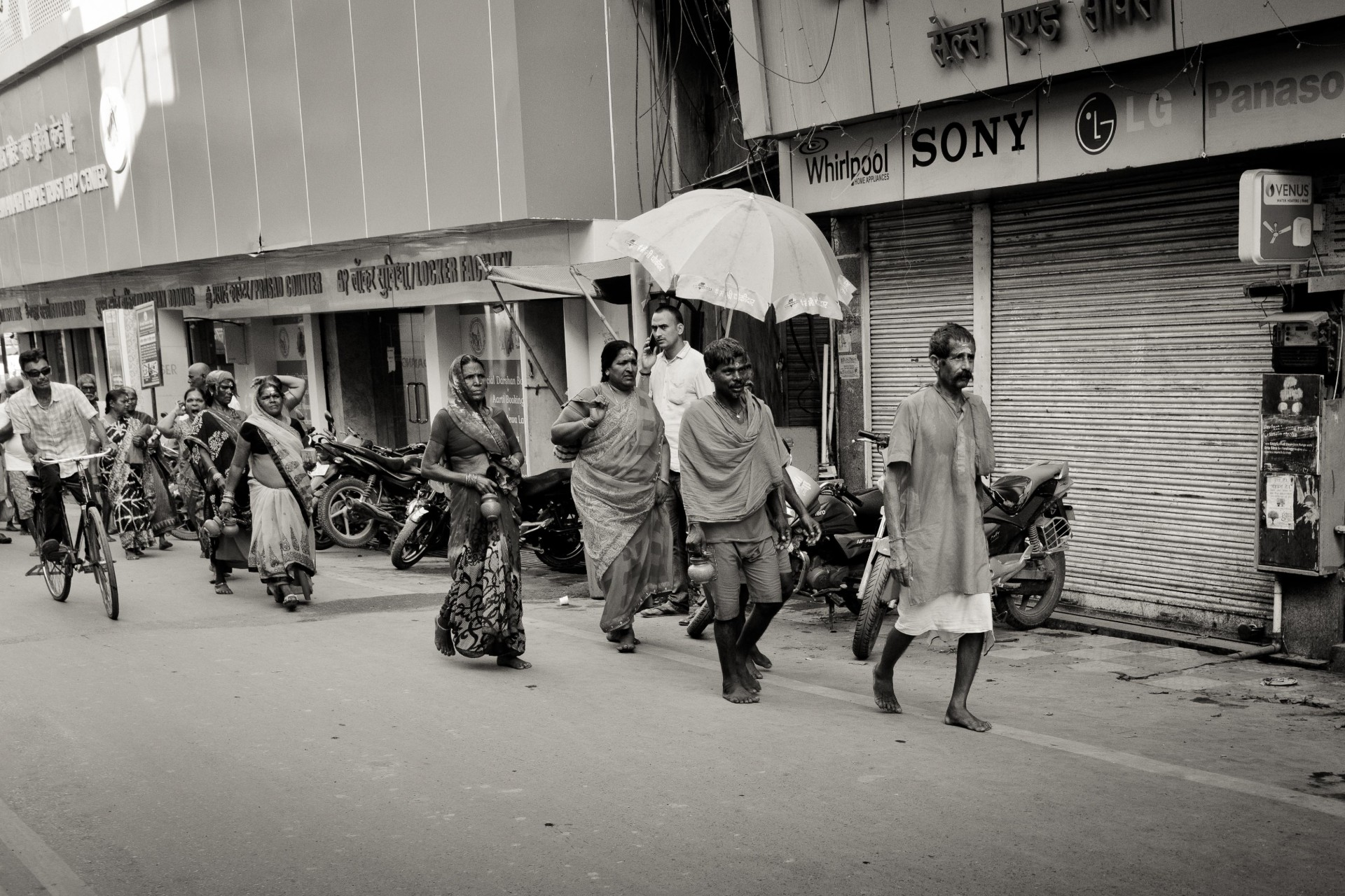 Varanasi-web-36-opt-14