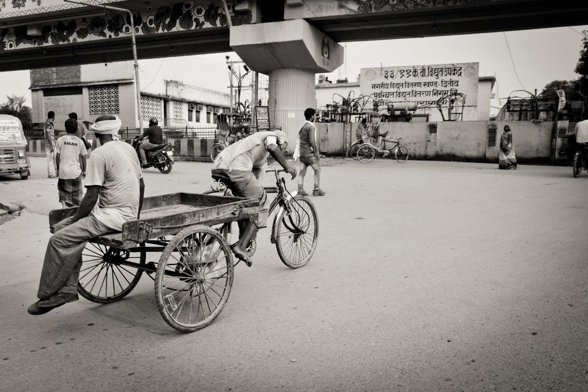 Varanasi-web-37-opt-13