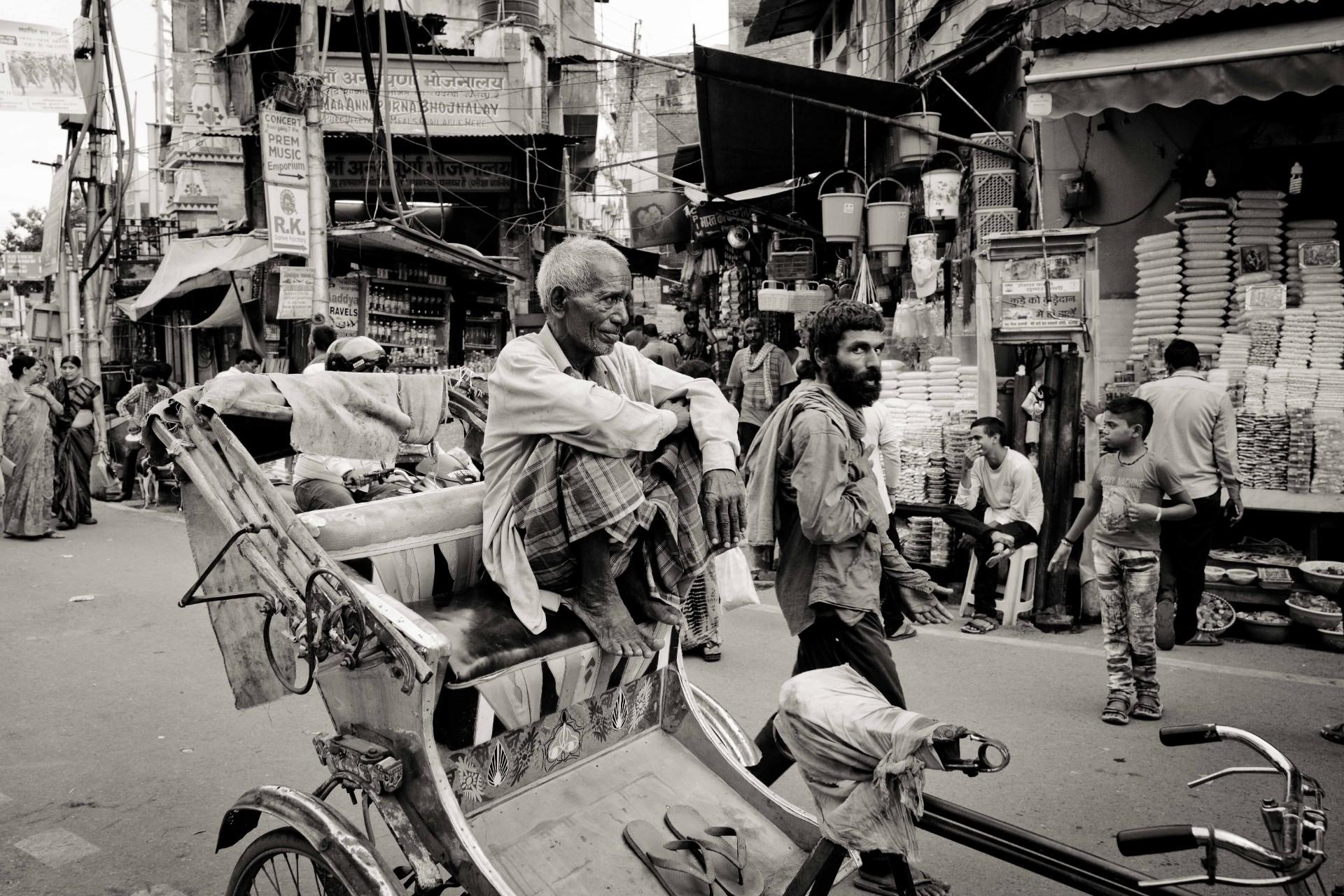 Varanasi-web-41-opt-9