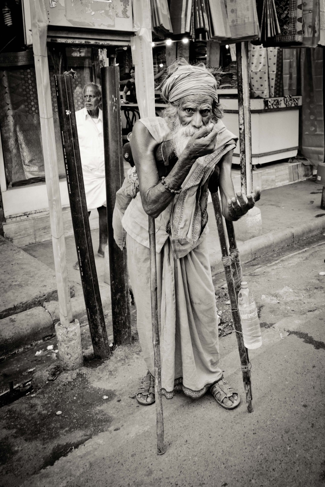 Varanasi-web-42-opt-8